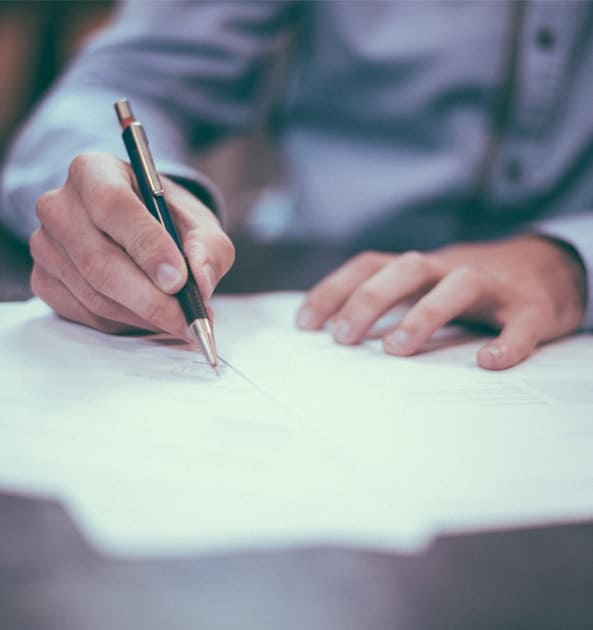 writing your honours